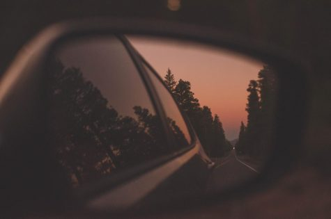 Oregon State University students are seeing the light at the end of a long road of remote Zoom classes during the Covid-19 pandemic. Here we have some tips on how to travel safely this summer so we can have a smooth transition back to in-person classes.